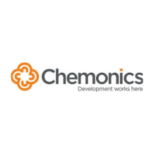 Team Page: Chemonics International